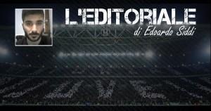Banner-Editoriale-Edoardo-Siddi