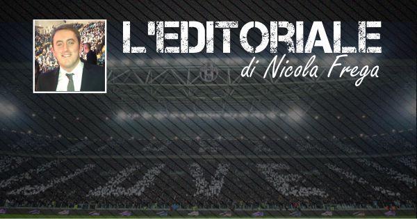 Banner-Editoriale-Nicola-Frega