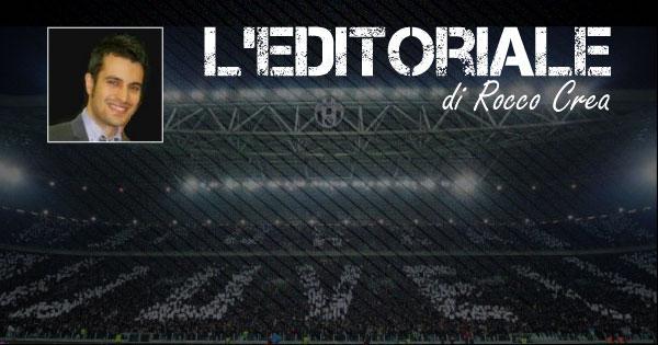 Banner-Editoriale-Rocco-Crea