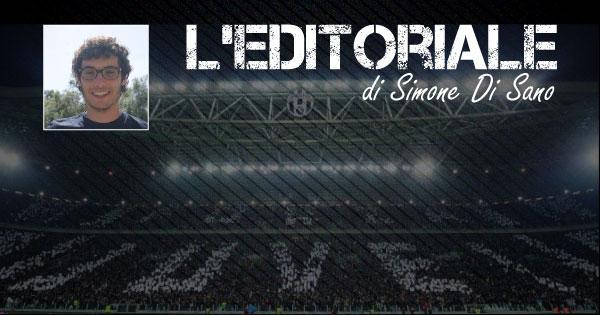 Banner-Editoriale-Simone-Di-Sano