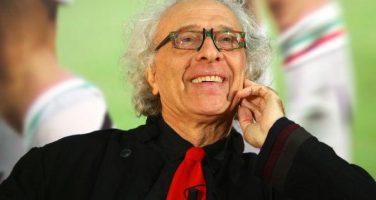 """Mughini contro Sarri: """"Del bel calcio non ce ne facciamo nulla!"""""""