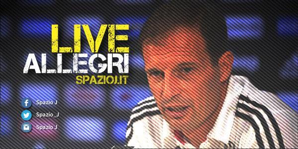Juventus, Dybala non incanta: al 'Camp Nou' stravince Messi