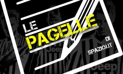 banner_pagelle_SJ