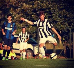 Clemenza - Juventus - Inter