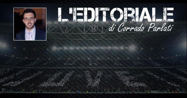 Banner-Editoriale-Corrado-Parlati