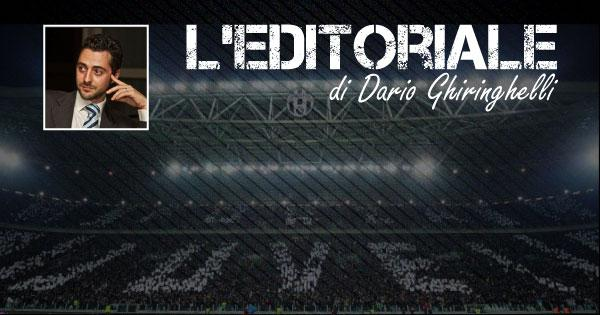 Banner_editoriale_Dario_Ghiringhelli1