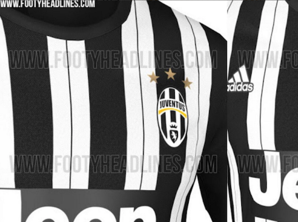 juventus-16-17-home-kit-1