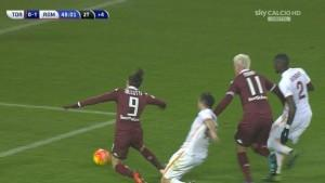manolas su belotti