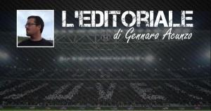 Banner-Editoriale-Gennaro-Acunzo