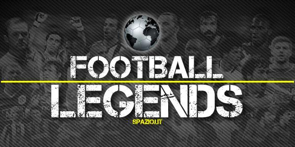 Banner_Football_LEGENDS_SJ
