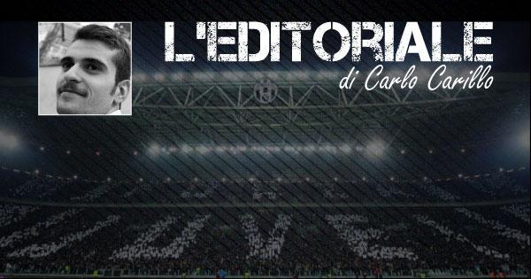 Banner Editoriale - Carlo Carillo