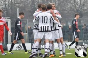 Mario_Foschini_Juventus_ProVercelli_Primavera_SpazoJ_Esultanza