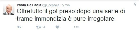 tweet dp 2
