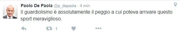tweet dp 3