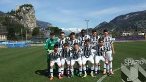 Juventus Allievi U17