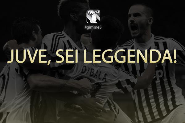 Juve-sei-leggenda
