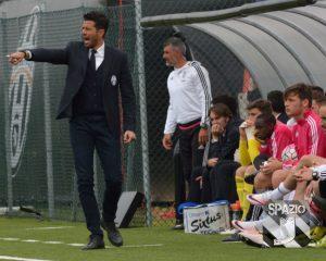 Mister Fabio Grosso