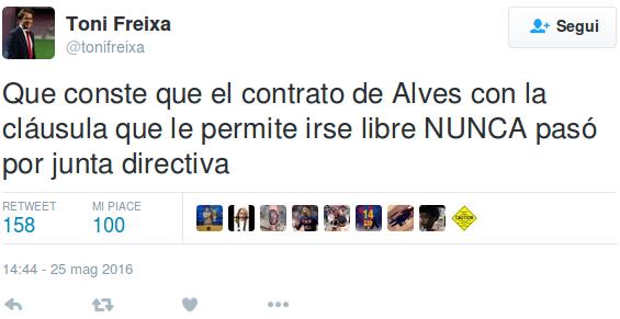 tweet-Freixa-alves