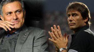 Conte-vs-Mourinho