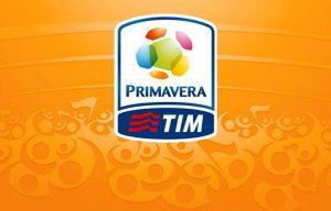 logo-Campionato-Primavera-Tim