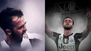 miralem_pjanić_calciomercato_juventus