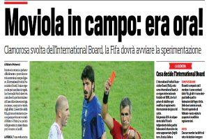 moviola-in-campo-corriere