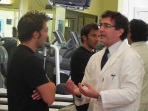 __s1__Centri__torino__Top five__Tencone e Del Piero.jpg_W300