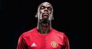 pogba-manchester-united
