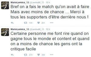 tweet-lemina