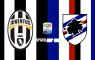 banner juventus sampdoria formazione