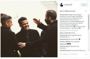 dani-alves-instagram