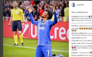 instagram-cuadrado-lione-juve