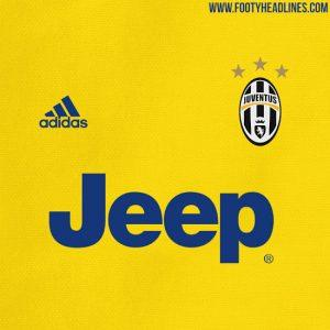 juventus-17-18-away-kit-2