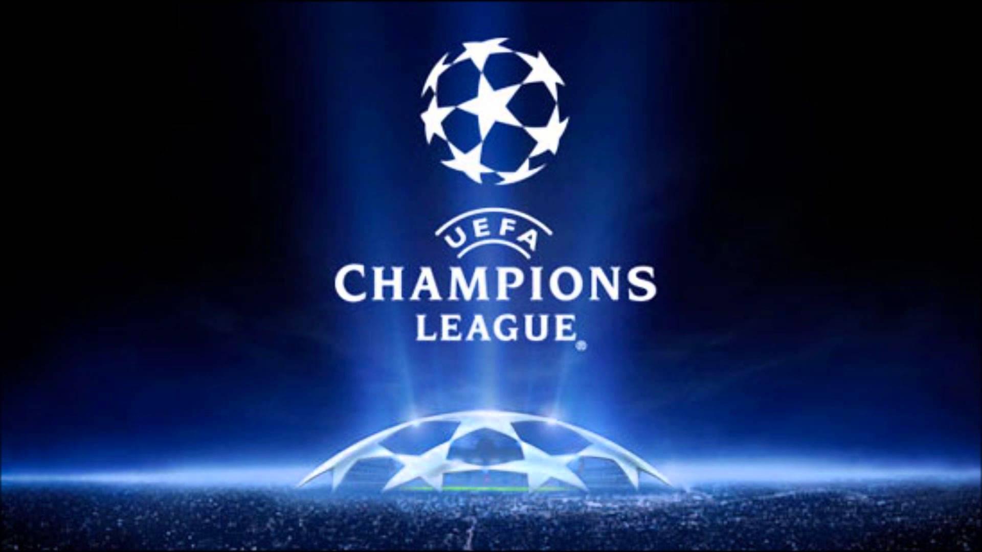 biglietti finale champions league juve 2017