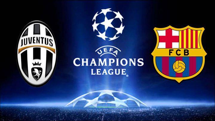 finale champions - photo #9