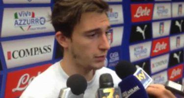 Pedullà – Darmian alla Juventus: situazione bloccata