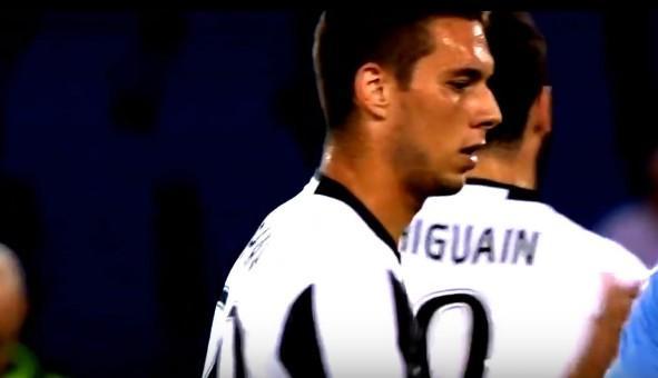 Juventus, Pjaca verso il prestito: Zenit, Monaco o Schalke 04?