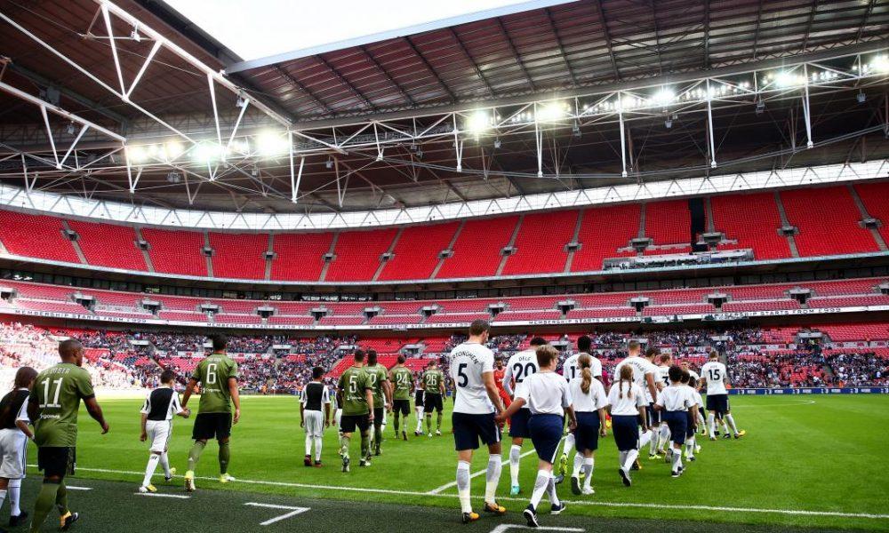 Tottenham_Juventus
