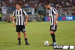 Calciomercato Juventus Mercato Juve E Juventusfootballclub