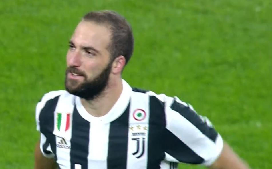 Juventus, Allegri recupera Khedira e Mandzukic per il derby