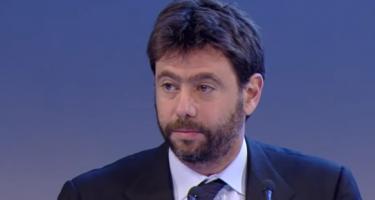 Repubblica – Altro che Mayorga: la Juve ha scelto l'Asia per motivi commerciali