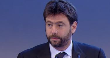 """L'European Leagues attacca Agnelli: """"Non prendiamo ordini da lui"""""""