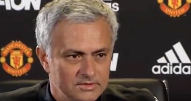 """Mourinho e le finaliste della Champions: """"Una sarà la Juventus"""""""
