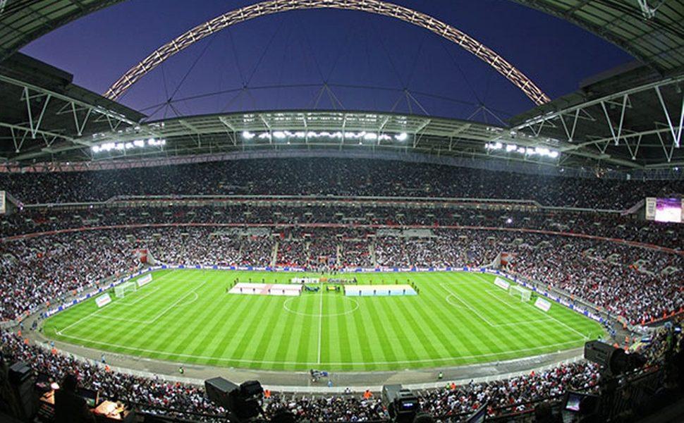 Tottenham-Juventus: probabili formazioni, orario tv, quote scommesse
