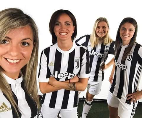 Relive Agsm Verona Juventus Women 0 2 Il Primo Gol Di Cantore Non