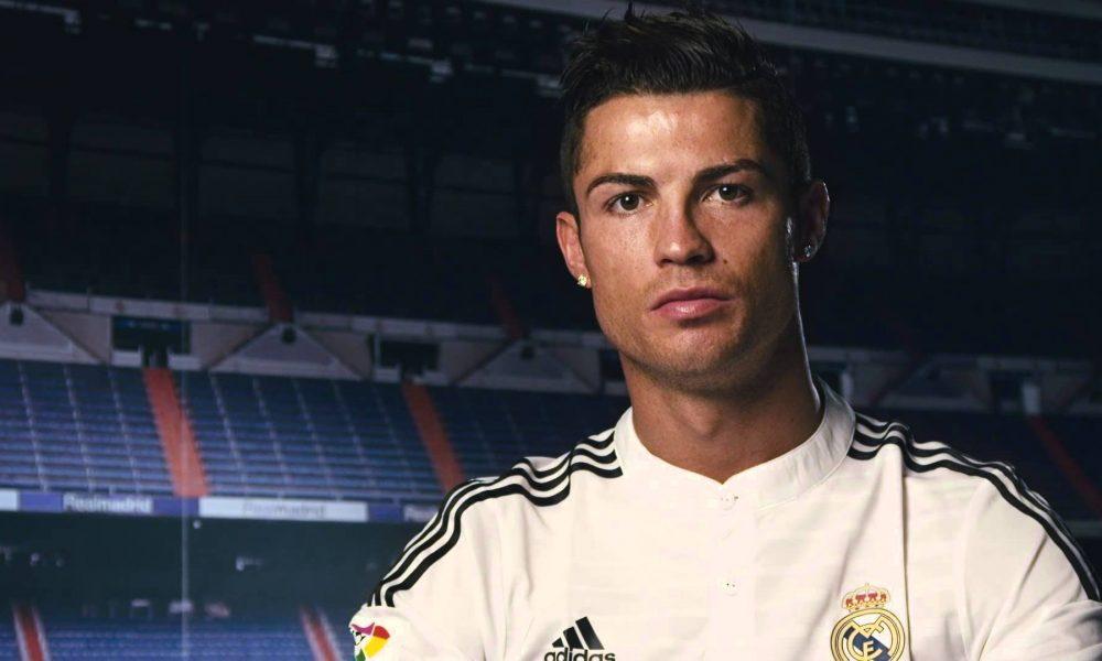 CLAMOROSO JUVENTUS: Cristiano Ronaldo a un passo, Adidas stampa la maglia