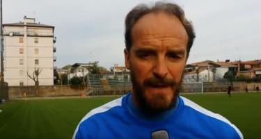 Juventus Under 23-Cuneo: i convocati di Zironelli