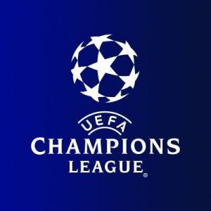 Sorteggi Champions League
