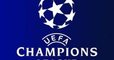 Champions League: il Napoli pareggia al San Paolo, disastro Chelsea