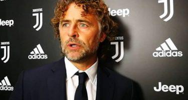 Primavera Tim Cup, i convocati di Baldini per la sfida contro la Fiorentina